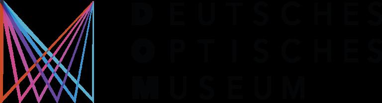 Logo_DOM.png