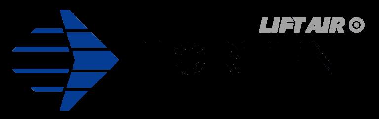 Logo_Horten-1.png