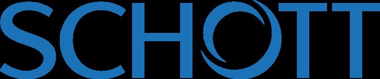 Logo_Schott.png