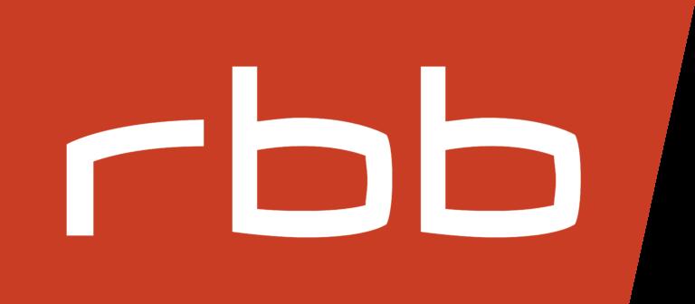 Logo_rbb-1.png