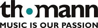 Thomann_logo1-1.png